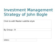 Jhon_Bogle-_Investment_strategies