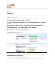 Activity Template-Lab13.docx