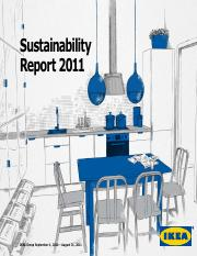 IKEA-sustainability_report_fy11