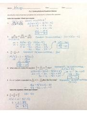 1 Rational Equations Review ANS.pdf