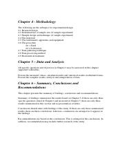 Chapter 4 to 6 Outline.pdf