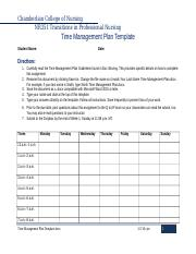 NR351_Time_Management_Plan_Template 030216.docx