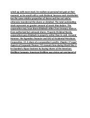 The Legal Environment and Business Law_1829.docx