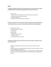 Assessment 3 - Project.pdf