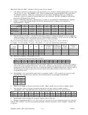 ISyE6225_Fall2013_HW7_Ch6_PracticeOnly_.pdf
