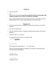 Study Guide for Sec 3.1 and 3.2(1).docx