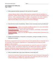 Unit 2B Homework__KEY.docx