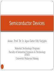 Semiconductor devices 1.ppt