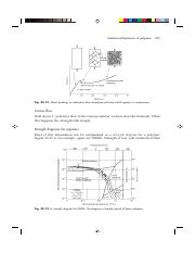 Engineering_Materials_2E_VOLUME2_131.pdf