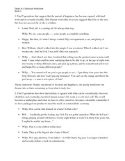20130310_Death of a Salesman worksheet