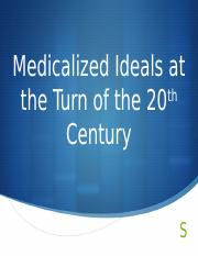 14 - Medicalized Ideal (3)