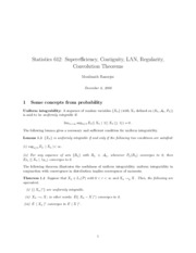 stat612-notes3