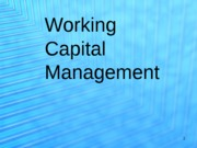 Lecture-8-Working+Capital+Management-KIMEP