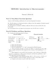 tutorial4_questions.pdf