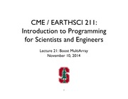 CME211_Lecture21