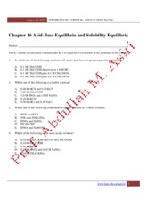 28029_Chapter10-acid%20base%20%20Equilibrium%20and%20solubility