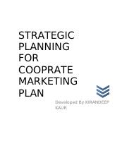 158165979-Assign-2-Develop-and-Implement-Strategic-Plans.pdf