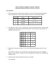 Chem115POGILWorksheet09_Answers.pdf