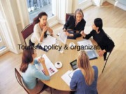 Tourism_policy___Organization