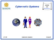 ANTH_135_Class_x06_Talk_xCybernetic_Systemsx_2009_03_11