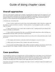 Chapter case study guide.docx