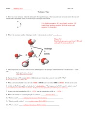 311C water_worksheet+A