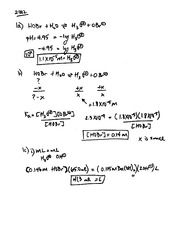 AP 2002 Written Solutions