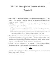 T8_EE230_2017_Question.pdf