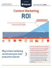 Content Marketing Kapost Eloqua ebook.pdf