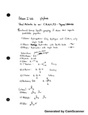 pre lab radical halogenation and gas chromatography Pris: 852 kr häftad, 2010 skickas inom 3-6 vardagar köp organic experiments av katherine masters på bokuscom.