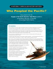 Peopling_the_Pacific