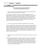 Scientific Paper Homework Questions_180A_2-2.docx