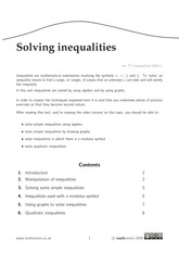 mc-TY-inequalities-2009-1