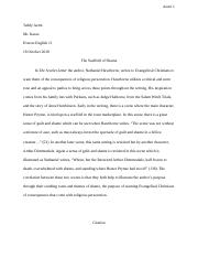Scarlet_Letter_In-Class_Paragraph_(Teddy_Aerni)