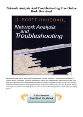 network-analysis-and-troubleshooting-free-online-book-download.pdf