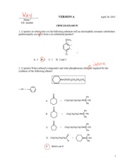 Exam4(15)versionAKey.pdf