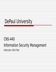 Week7_ApplicationSecurity