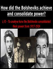1._how_did_the_bolsheviks_achieve_and_consolidate_power.pptx