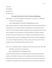 Annotated bibliography (final).docx