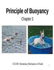 Ch3c_Bouyancy_and _Stability-1