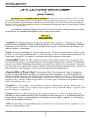 OperatingAgreement.pdf