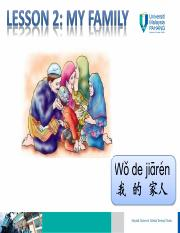 ChengCY_UHF1111_Lesson 2_My Family (1).pdf