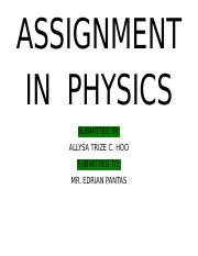 ASSIGNMENT-IN-PHYSICS (1).docx