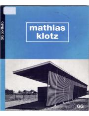 Mathias Klotz.pdf