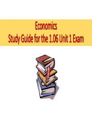 1.06 Unit 1 Exam Study Guide.pdf