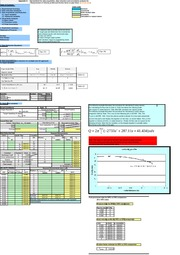 Lab2_Data_Reduction_Sheet_(smooth)