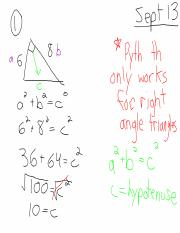 Pythagorean Theorem 09-13.pdf