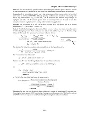 Thermodynamics HW Solutions 62