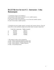 BA213_Review.test2