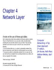 Computer-Networking-Ch4.ppt